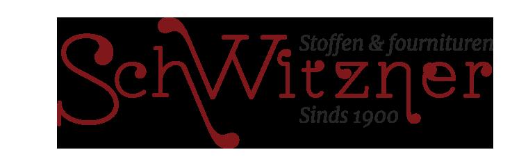 Schwitzner